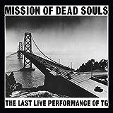 Misson Of Dead Souls