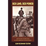 Red Land, Red Power: Grounding Knowledge in the American Indian Novel