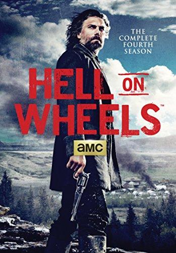hell-on-wheels-season-4-usa-dvd