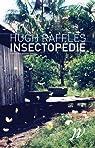 Insectopédie par Raffles