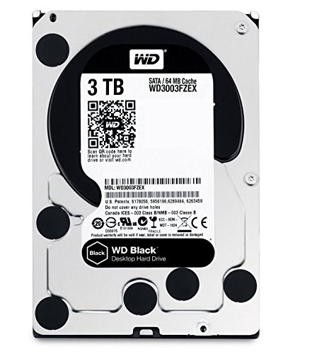 wd-3-tb-35-inch-internal-hard-drive-black
