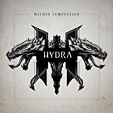 Within Temptation: Hydra (Audio CD)