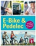 E-Bike & Pedelec: Auswahl, Kauf, Technik & Wartung Bild
