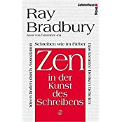 Zen in der Kunst des Schreibens (Taschenbuch)