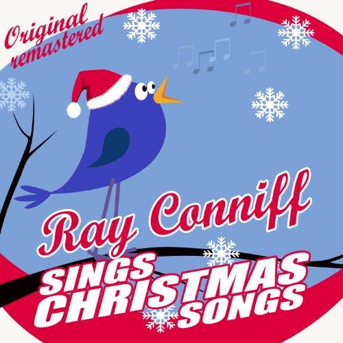 Ray Conniff Sings Christmas Songs