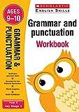 ISBN 1407140736