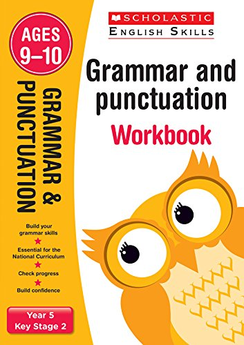 grammar-and-punctuation-year-5-workbook-scholastic-english-skills
