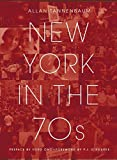NEW YORK IN THE 70'S