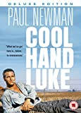 Cool Hand Luke (Deluxe Edition) [DVD] [1967]