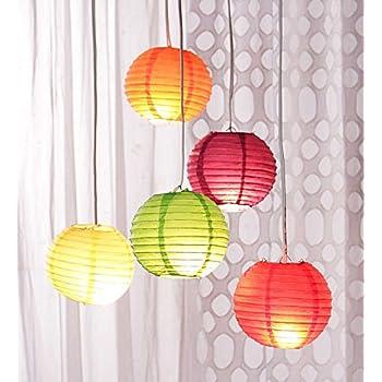 Buy Kytes Led Diya Plastic Multicolour Set Of 12