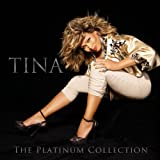 Tina Turner: The Platinum Collection