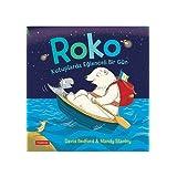 Roko - Kutuplarda Eğlenceli Bir Gün