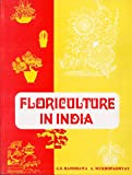 #1: Floriculture in India