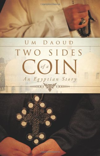 Two Sides of a Coin