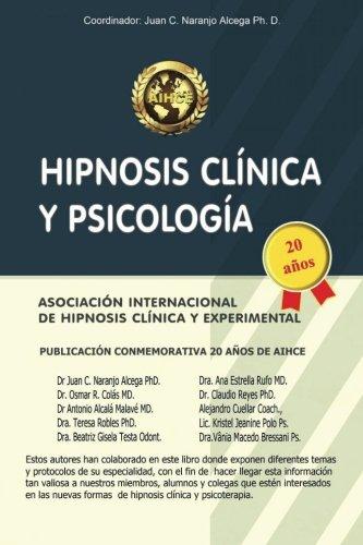 hipnosis-clinica-y-psicologia