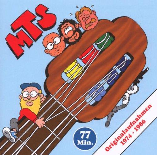 mts-jubilumsausgabe-1974-1986