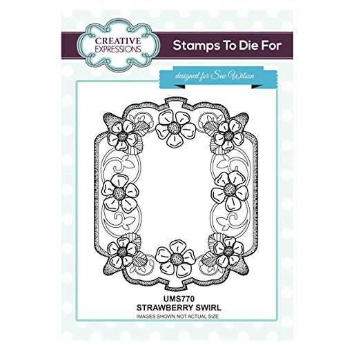 stamps-to-die-for-by-sue-wilson-ums770strawberry-swirl