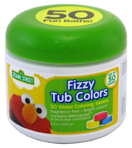sesame-st-fizzy-tub-colors-tablets-100-g