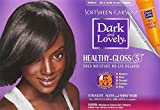 Dark & Lovely Relaxer with Moisture ...
