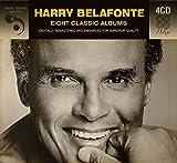 8 Classic Albums -