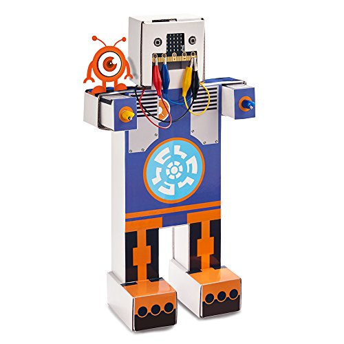 dimm-from-binarybots-smart-toy-robot-dimm-is-an-educational-robot-who-teaches-kids-to-code-while-hav