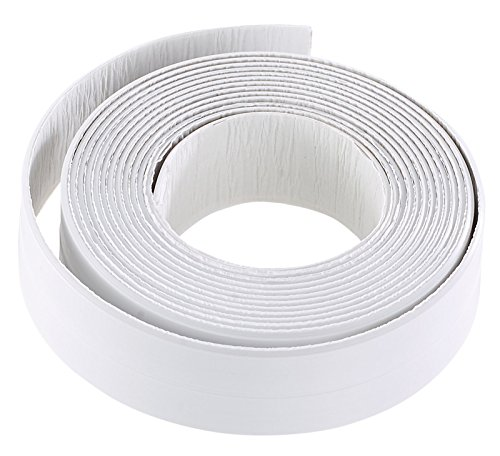agt-joints-sealing-tape-for-kitchen-or-bathroom-shower-doors-and-windows