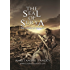 The Seal of Surya: The Legend of Ikshvaku (The Scrolls of Aryavarta Book 1)
