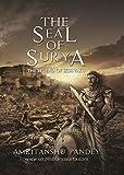 The Seal of Surya: The Legend of Ikshvaku