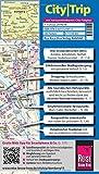 Reise Know-How CityTrip Bamberg: Reiseführer mit Faltplan und kostenloser Web-App - Ulrike Grafberger