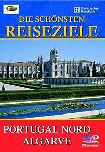 Fernweh - Portugal Nord / Algarve