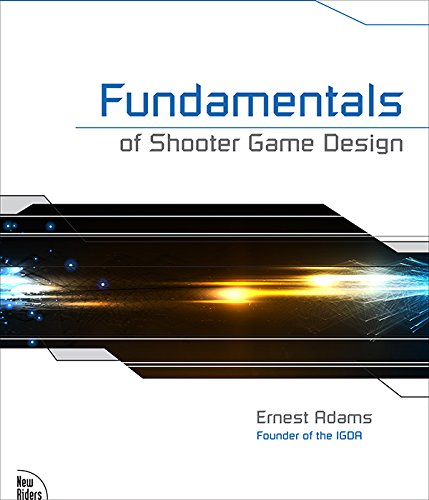 fundamentals-of-shooter-game-design