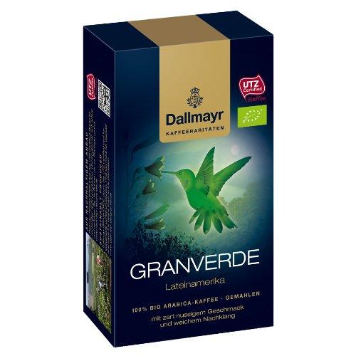 dallmayr-caffe-rarita-granverde-utz-certified-macinato-250g