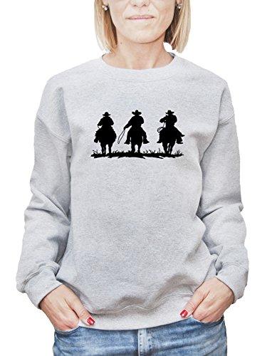felpa-da-donna-con-tree-western-cowboys-illustration-stampa-large-grigio