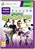 Kinect Sports - Kinect Required (Xbox 360)
