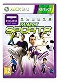 Kinect Sports (Xbox 360) [Import UK]