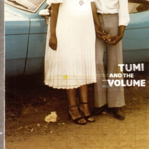 tumi-and-the-volume-by-tumi-and-the-volume-2009-12-08