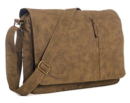 rip-curl-lezard-satchel-sac-bandouliere-21-cm