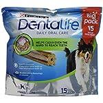 Dentalife Medium Dog Dental Chew, 75 x 23 g 16