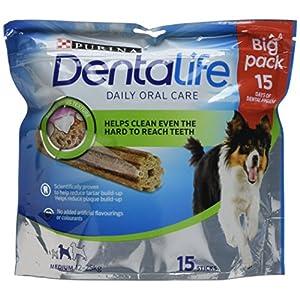 Dentalife-Dental-Chews-Loyalty-Pack