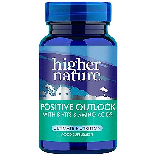 higher-nature-positive-outlook-180-kapseln