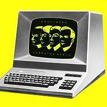 Computer World [Vinilo]