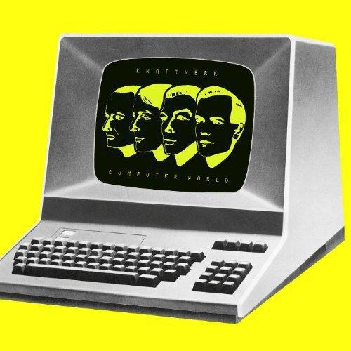 computer-world-vinilo