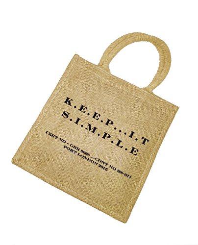 keep-it-simple-sac-shopping-en-toile-de-jute-m