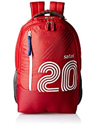Casual Backpack discount offer  image 7