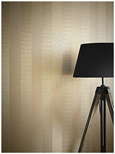 luxus-vinyl-tapete-im-gold-design-luxurios-und-sehr-edel-mit-creme-gold-streifen-geeignet-fur-wohnzi