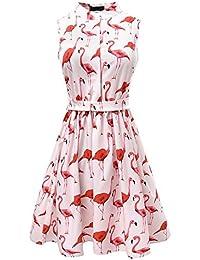 Suchergebnis DamenBekleidung fürFlamingo DamenBekleidung auf fürFlamingo Kleider Kleider auf auf Suchergebnis Suchergebnis fürFlamingo j54qA3RL