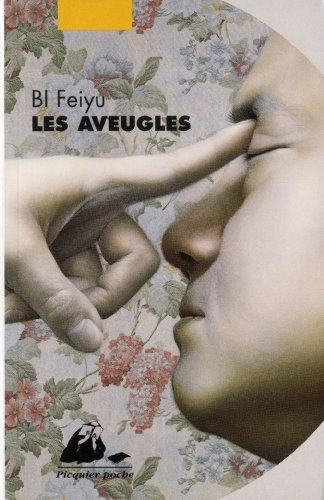 Les Aveugles por Feiyu Bi