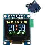 DIYnik 0,95 Zoll Bunte OLED SSD1331 96X64 Auflösung für 51 STM32 Arduino
