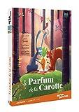 """Afficher """"Le parfum de la carotte"""""""
