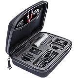 SP Small Storage Case For Contour Cameras - Black